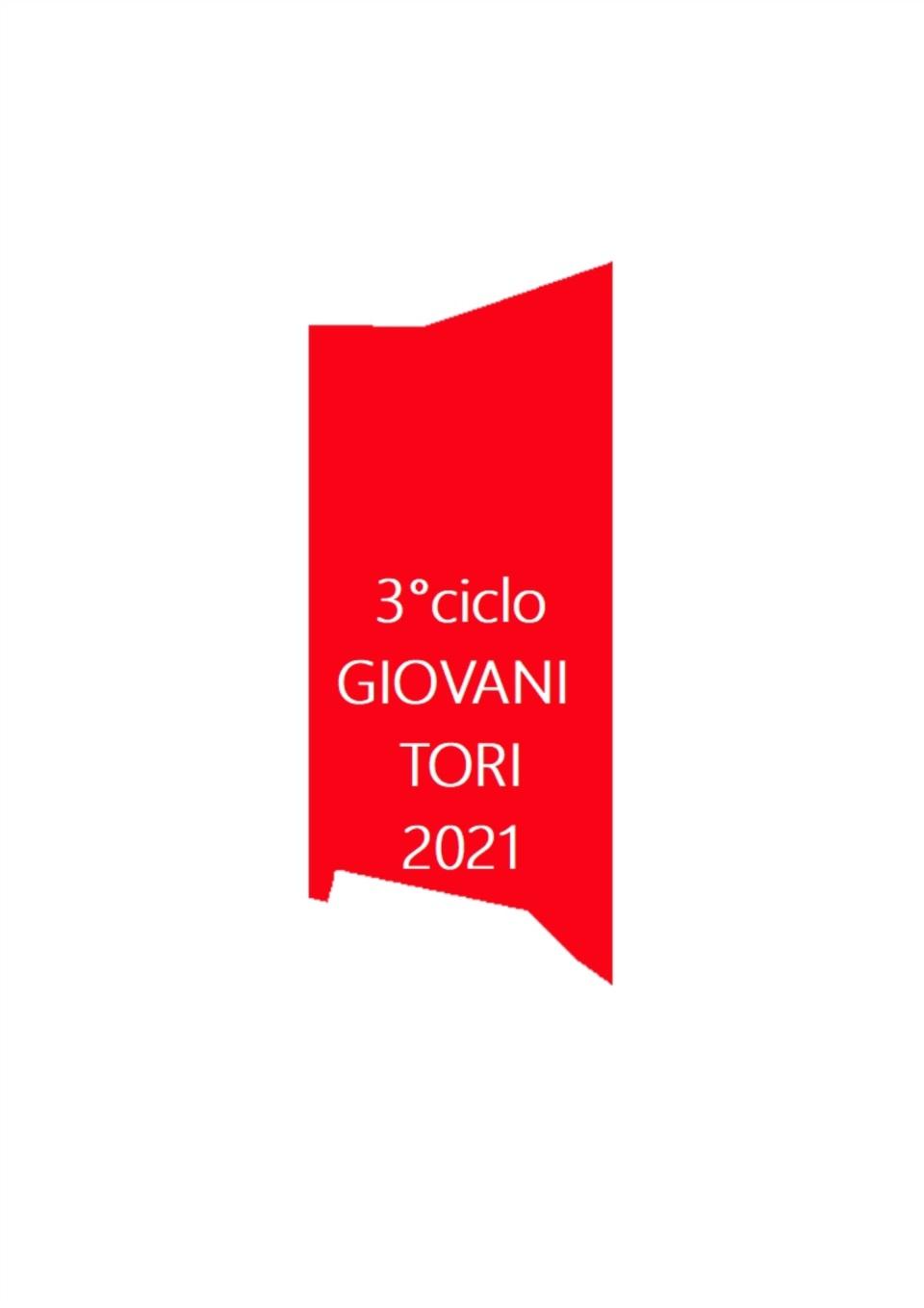 3°ciclo Giovani Tori PEZZATA ROSSA ITALIANA
