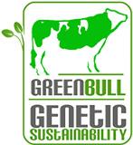Green Bull Genetic Sustainability